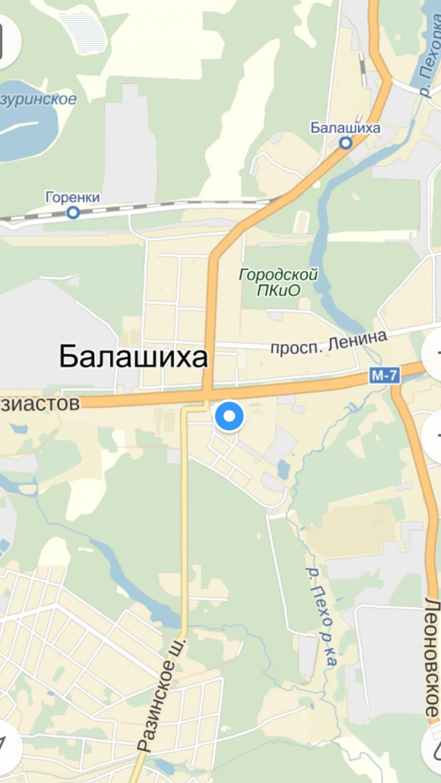 Ремонт телевизоров в Москве расположение мастерской на карте